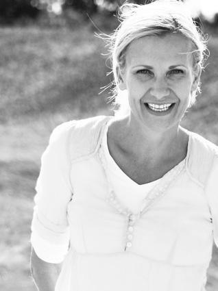 Foto: Pernilla Wästberg